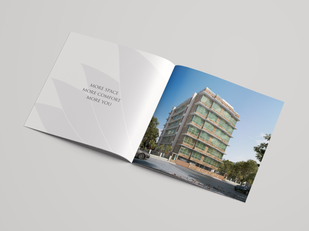brochure1A