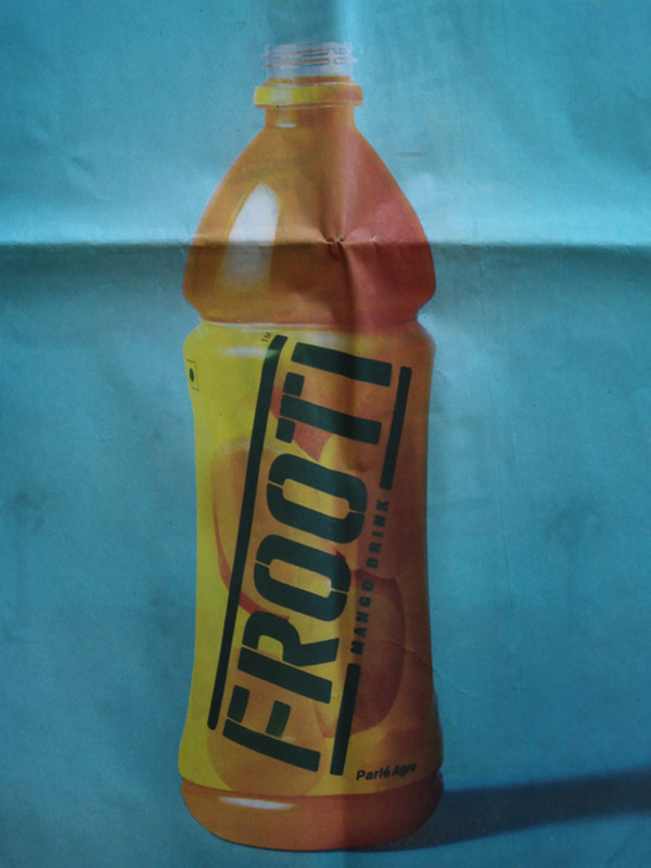 frooti-featured-image