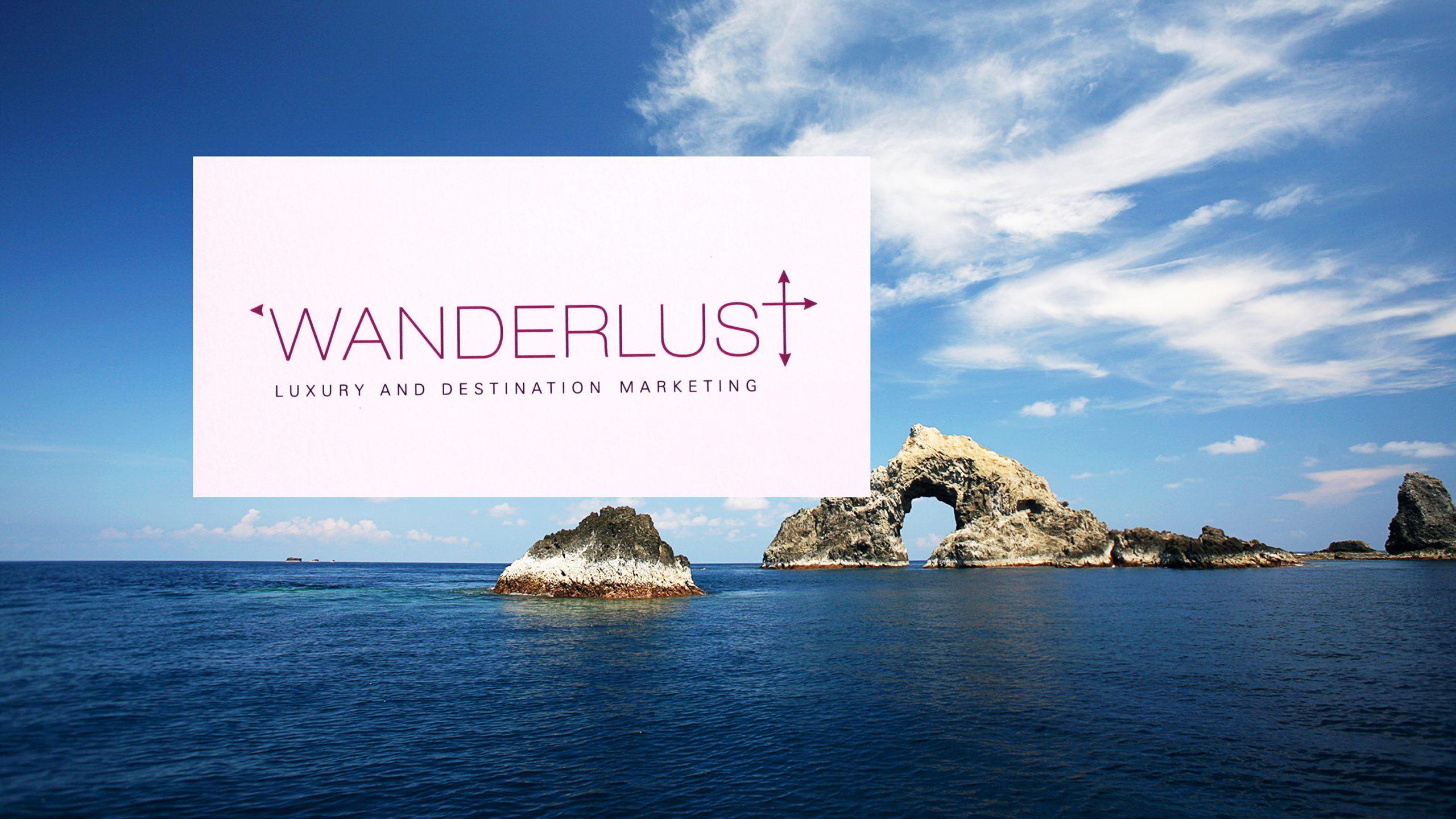 logo_wanderlust3000
