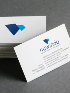 nuwindo-featured