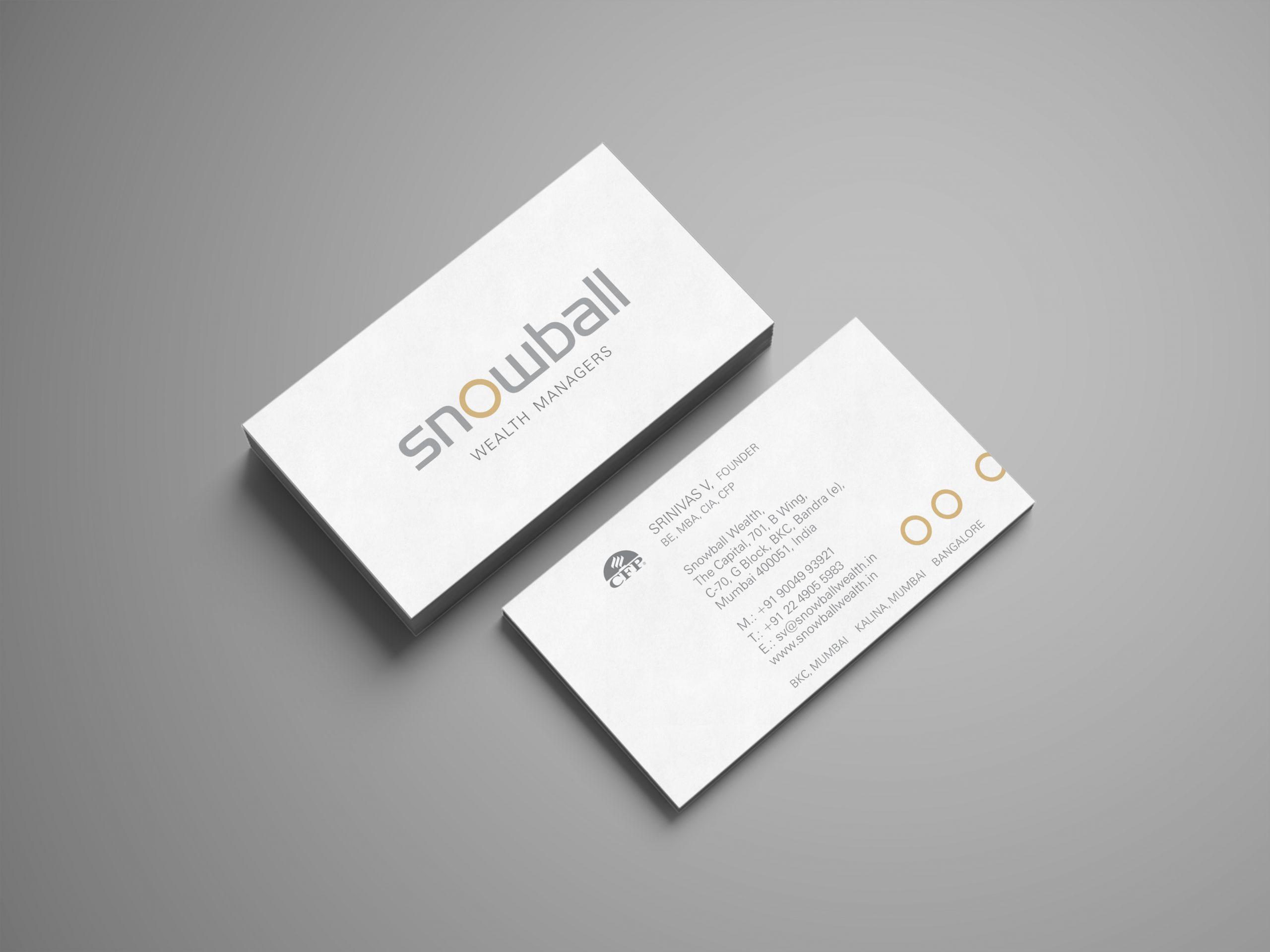 snoball4