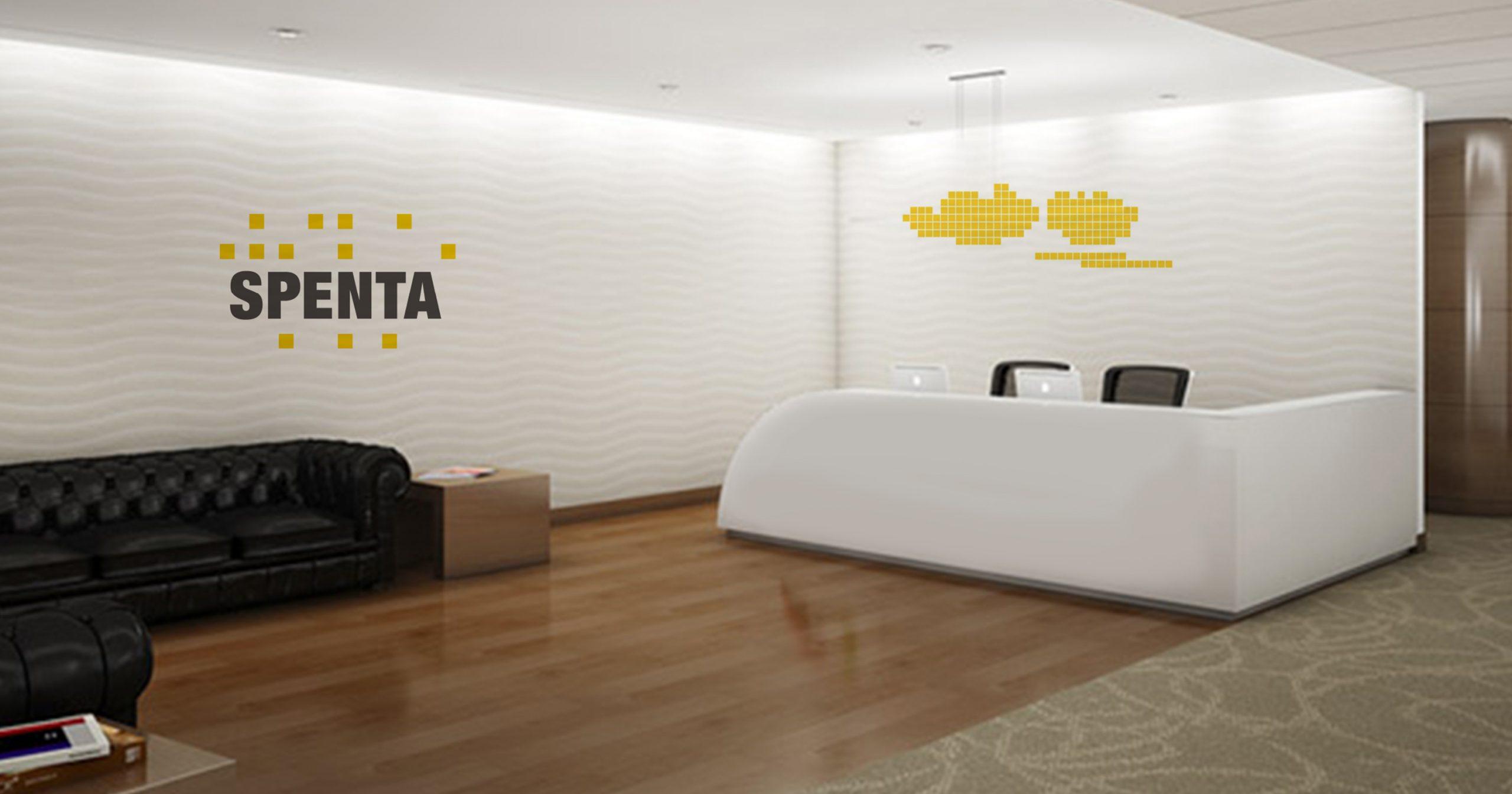 spenta_office_new