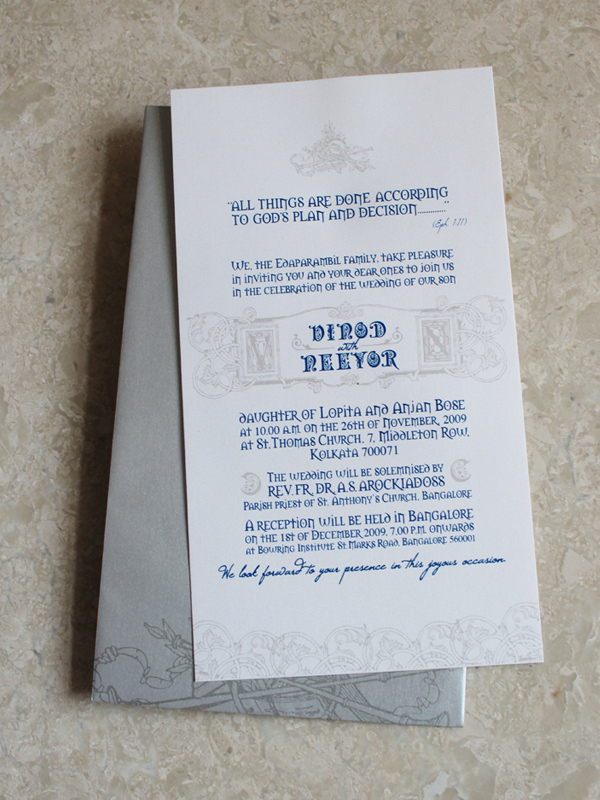 weddingInvite-Featured