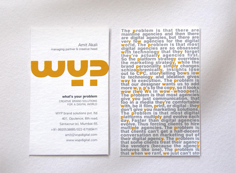 wyp_vc_09